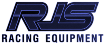 RJS Racing Products