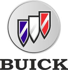 Buick Gaskets
