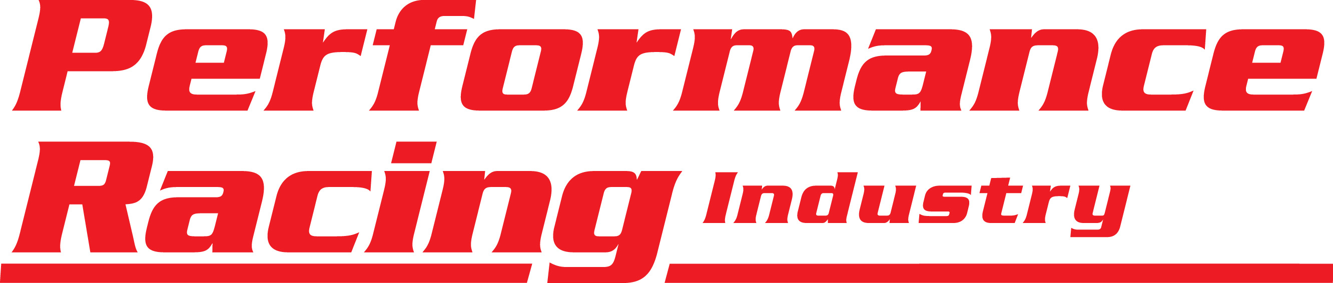 Performance Racing Industry Member