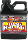 PB6074 Drag Racing Engine Concentrate