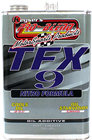 TFX-9 Nitro Oil Additive PB8399